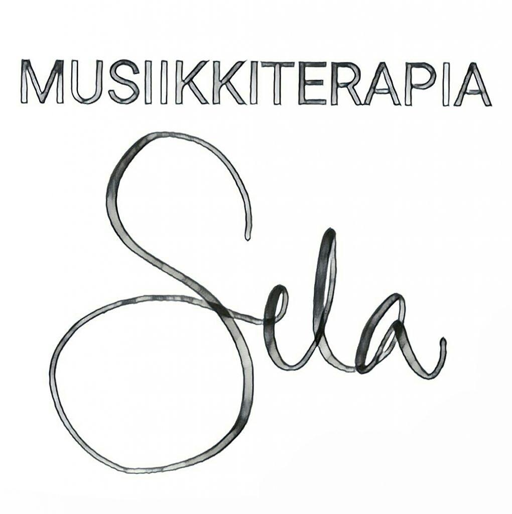 selo-logo1