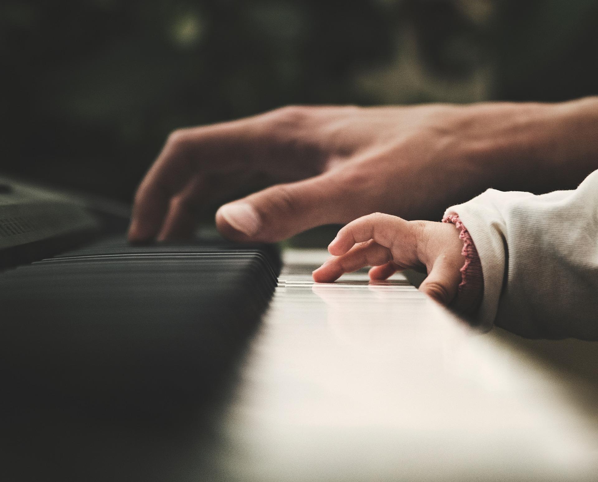 Musiikkiterapia Sela